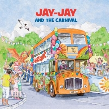 Wickstead, Sue Jay-Jay and the Carnival