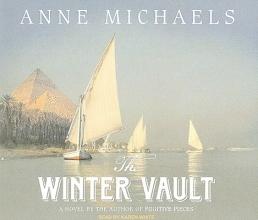 Michaels, Anne The Winter Vault