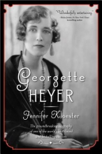 Kloester, Jennifer Georgette Heyer