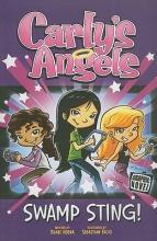 Hoena, Blake A. Carly`s Angels