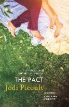 Picoult, Jodi The Pact