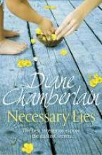 Chamberlain, Diane Necessary Lies