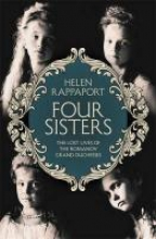 Rappaport, Helen Four Sisters