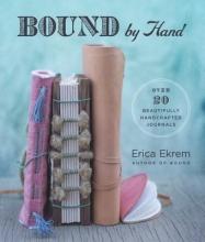 Erica Ekrem Bound by Hand