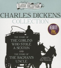 Dickens, Charles Charles Dickens Collection
