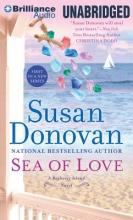 Donovan, Susan Sea of Love