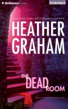 Graham, Heather The Dead Room