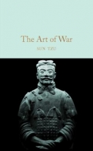 Jonathan Clements Sun Tzu, The Art of War