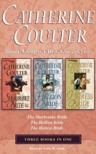 Coulter, Catherine Bride Series Collection