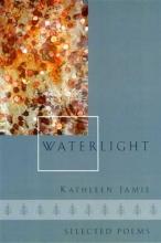 Jamie, Kathleen Waterlight