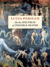 Perillo, Lucia On the Spectrum of Possible Deaths