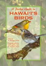 Pratt, H. Douglas A Pocket Guide to Hawaii`s Birds