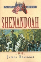 Reasoner, James Shenandoah