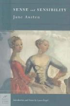 Austen, Jane,   Engel, Laura Sense And Sensibility