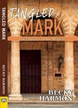 Harmon, Becky Tangled Mark