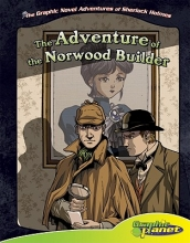 Goodwin, Vincent The Adventure of the Norwood Builder
