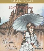 Villaverde, Cirilo Cecilia Valdes