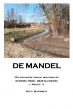 Hoornaert, Geert De Mandel