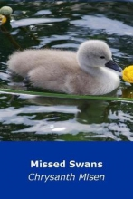 Misen, Chrysanth Missed Swans