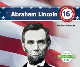 Hansen, Grace Abraham Lincoln
