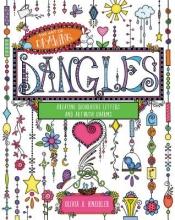 Myers, Olivia Art of Drawing Dangles