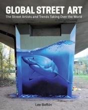 Bofkin, Lee Global Street Art