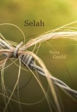 Gould, Nora Selah