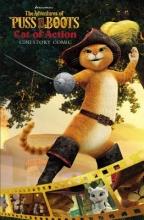 Dreamworks DreamWorks