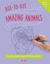 Child, Jeni Dot to Dot: Animals