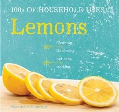 Sutherland, Diane,   Sutherland, Jon Lemons
