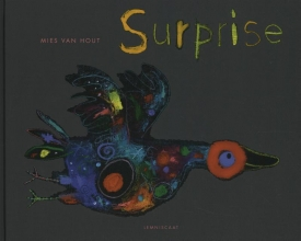 Mies van Hout , Surprise