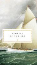 Everyman`s Library Stories of the Sea