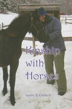 Leslie B. (Leslie B. Carlson) Carlson Kinship with Horses