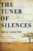 Couto, Mia The Tuner of Silences