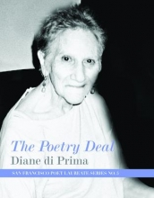 Di Prima, Diane The Poetry Deal