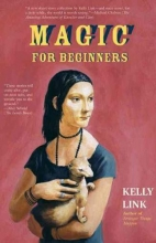 Link, Kelly Magic for Beginners