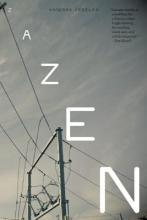 Veselka, Vanessa Zazen