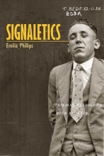 Phillips, Emilia Signaletics