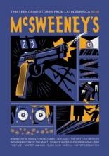 McSweeney`s Issue 46