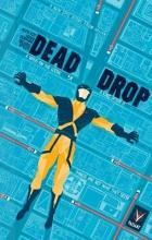 Kot, Ales Dead Drop