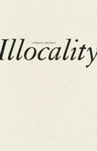 Massey, Joseph Illocality