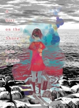 Asano, Inio A Girl on the Shore