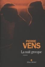Vens, Pierre La Nuit Grecque
