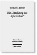 Heyden, Katharina Die