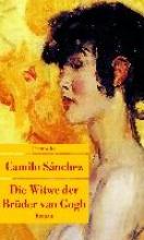 Sánchez, Camilo Die Witwe der Brder van Gogh