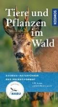 Wilhelmsen, Ute Tiere und Pflanzen im Wald