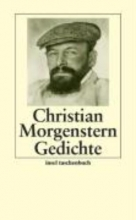 Morgenstern, Christian Gedichte