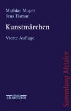 Mayer, Mathias Kunstmärchen