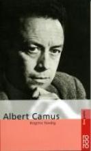 Sändig, Brigitte Albert Camus