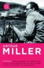 Miller, Arthur Stcke 2
